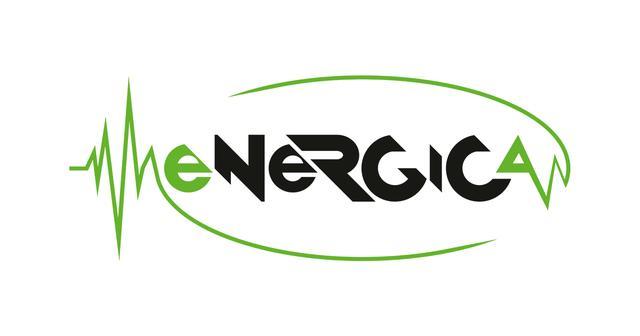 画像: Energica Motor Company. The italian electric motorcycle manufacturer