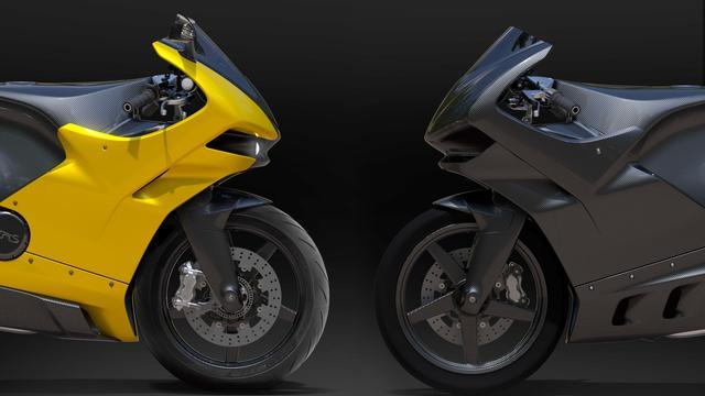 画像: Home | Vins Motors