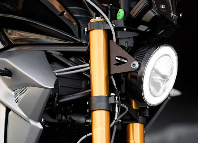 画像5: www.energicamotor.com