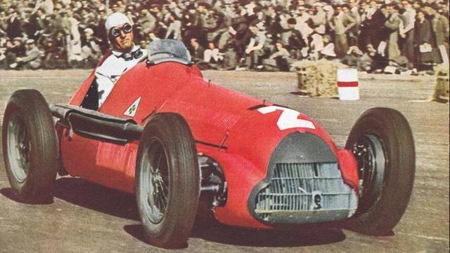 画像: F.1, torna l'Alfa Romeo: sarpartner della Sauber
