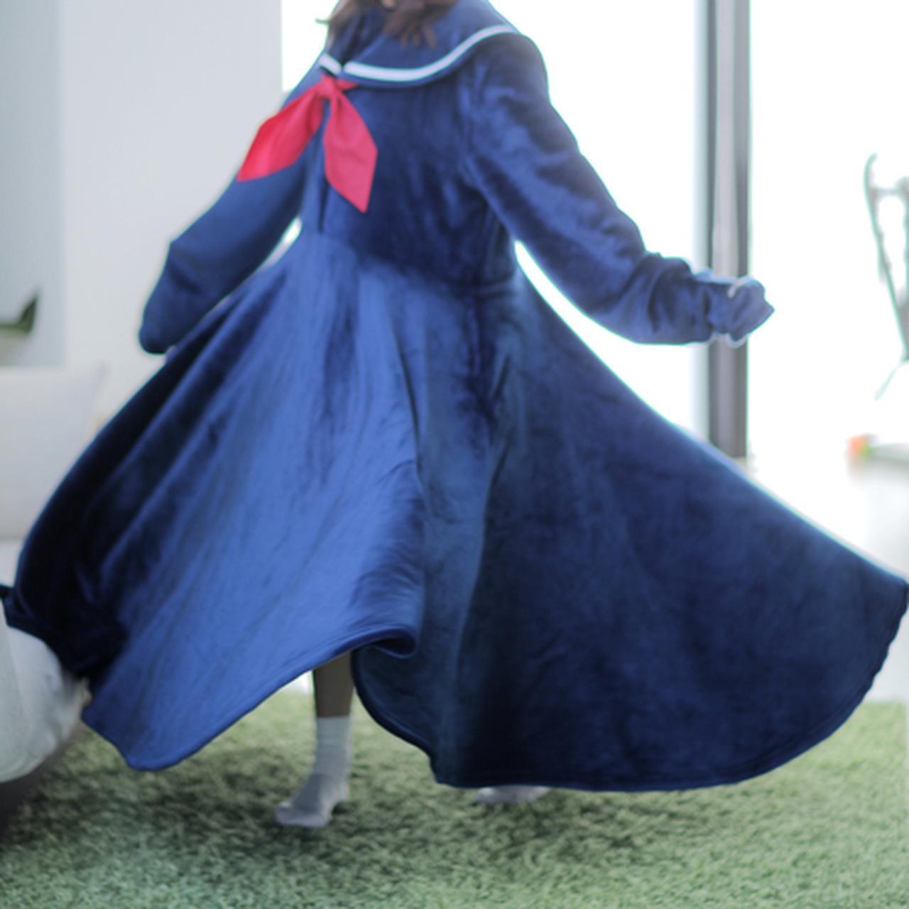 画像1: 「BIBI LAB(ビビラボ)」 www.bibilab.jp