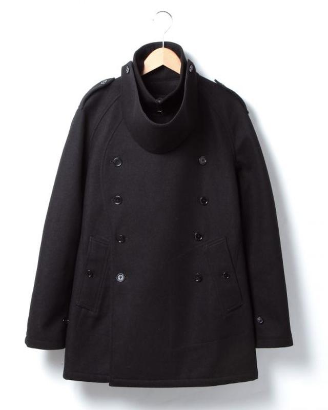 画像: ブラック www.tokyolife.co.jp