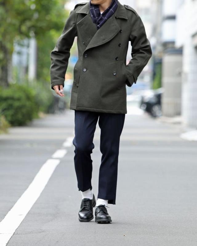 画像: お出かけにも www.tokyolife.co.jp
