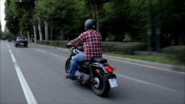 画像: Tacita® T-Cruise : the day intro (2nd teaser) HD youtu.be