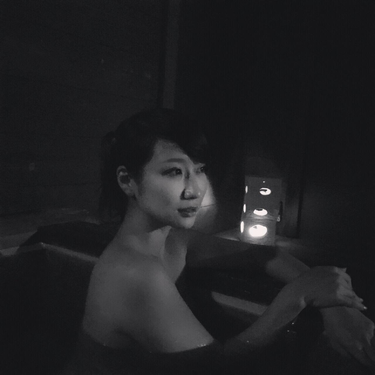 画像10: 近場で癒されたい。都内から行く『千葉デート』オススメスポット♡【水曜日のミク様】