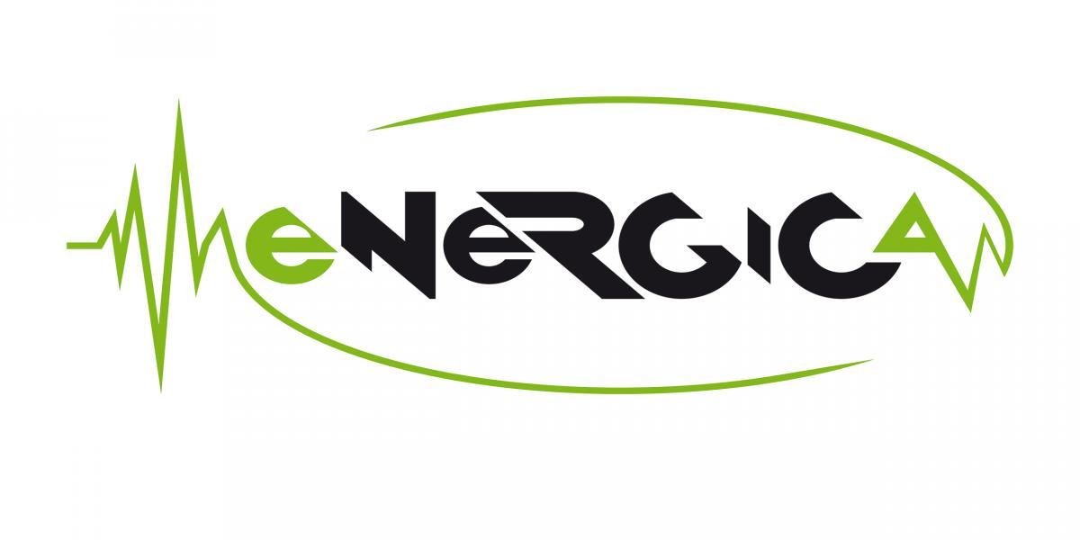 画像: Energica to supply motorcycles for FIM Moto-e World Cup
