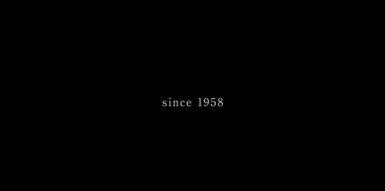 """画像1: Hondaスーパーカブ。 1958年以来、ぼくたちの生活の""""足""""として走り続けてくれた友"""