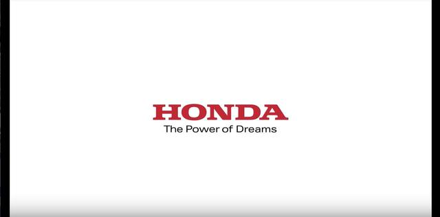 """画像9: Hondaスーパーカブ。 1958年以来、ぼくたちの生活の""""足""""として走り続けてくれた友"""