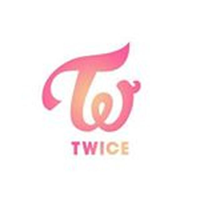 画像: TWICEさん(@twicetagram) • Instagram写真と動画