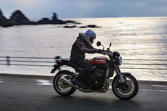 画像2: バイクって、これでいい!