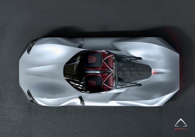画像3: www.carscoops.com