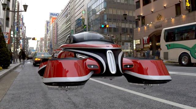 画像: www.lazzarinidesign.net