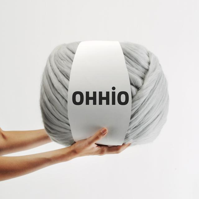 画像: $ 59.00 - $ 109.00 日本円:¥6,700-¥21,470(2018年1月2日現在) ohhio.com