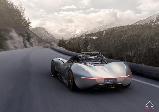 画像4: www.carscoops.com