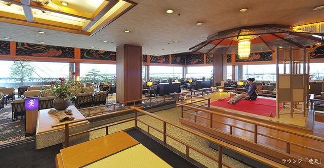 画像: www.kagaya.co.jp