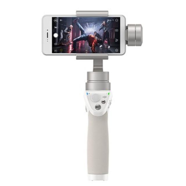 画像: Osmo Mobile