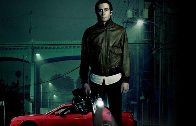 画像: 【1/100の映画評】すべては視聴率のために。究極のスクープハンターを描く『ナイトクローラー』 - LAWRENCE - Motorcycle x Cars + α = Your Life.