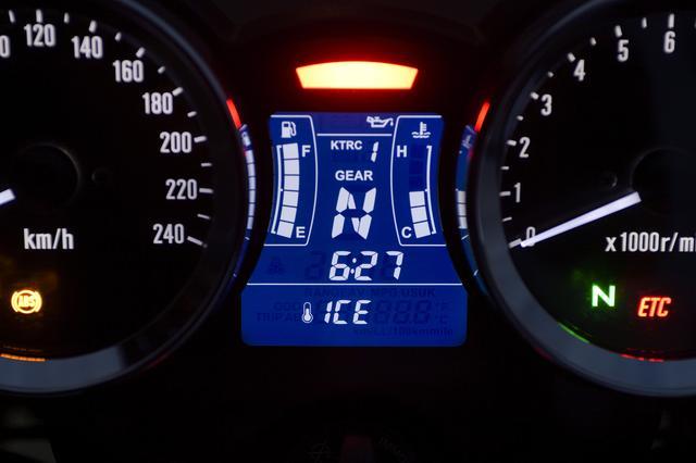 画像: 気温0度でも心が折れない