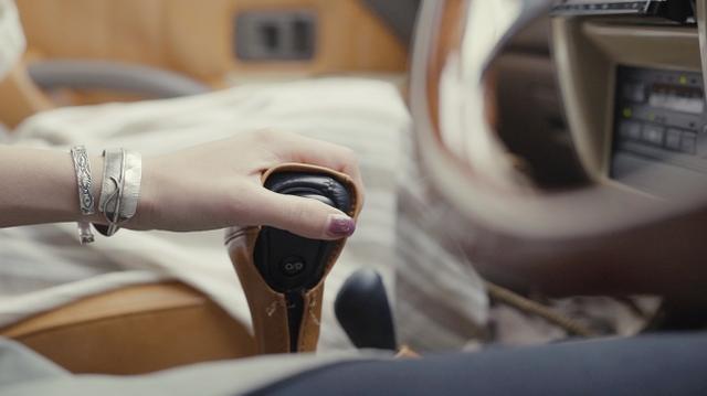 画像4: 「Ungrid」×「Renoca(リノカ)」 ファッションブランドとクルマのリノベーションブランドが『リノベーションカー』を共同プロデュース!