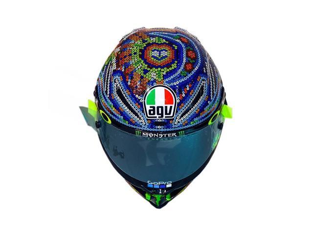 画像1: www.motorcyclenews.com