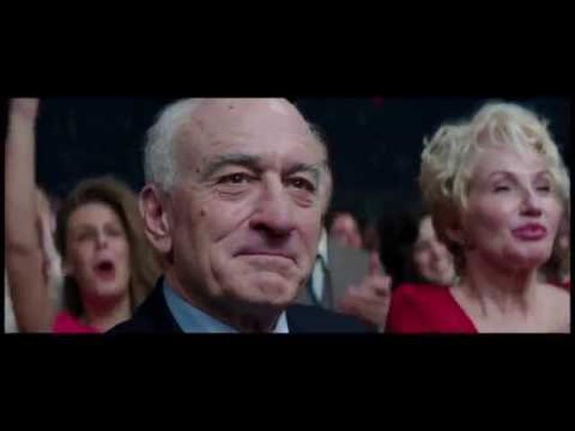 画像: HANDS OF STONE - Official US Trailer - The Weinstein Company - YouTube www.youtube.com