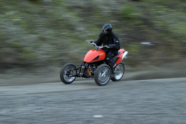 画像1: www.brudelitech.com