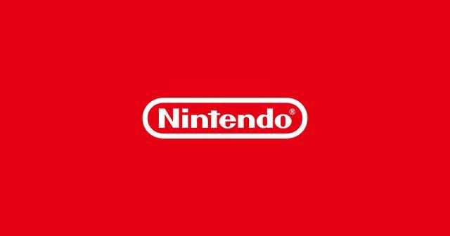 画像: 任天堂株式会社 ニュースリリース :2018年1月18日
