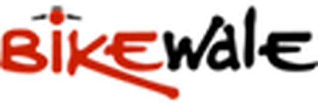 画像: Hero to showcase XPulse, 125cc scooter, Xtreme NXT at 2018 Auto Expo - BikeWale News
