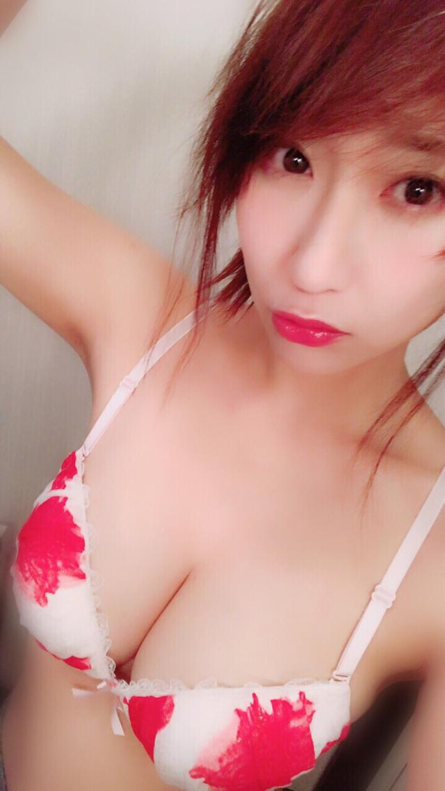 画像5: ミク様が買った福袋2018♡あんなセクシーアイテムまで!?今の福袋は進化している!!【水曜日のミク様】