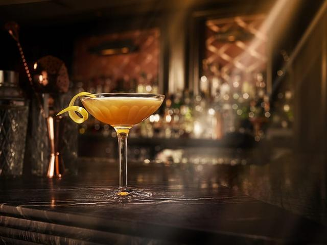 画像: The Top 10 Most Expensive Cocktails in the World