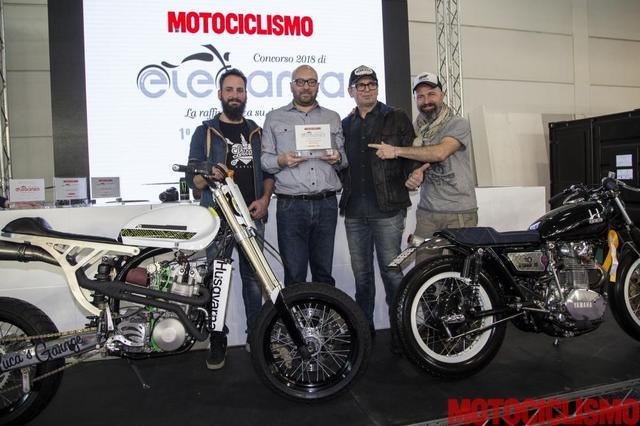 画像: www.motociclismo.it