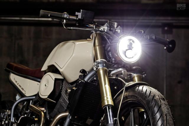画像7: www.bikeexif.com