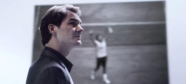 画像: 時の流れを歩む、テニス史上もっとも偉大なプレイヤーの腕に収まるものとは・・ - LAWRENCE - Motorcycle x Cars + α = Your Life.