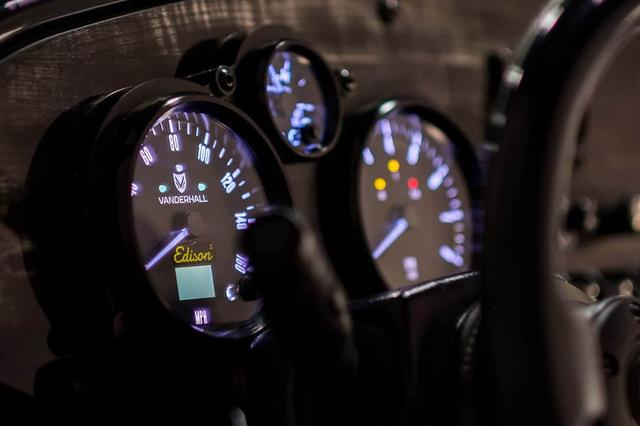 画像3: luxatic.com
