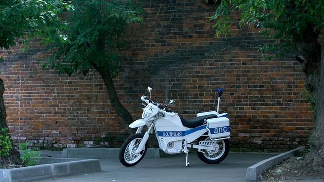 画像1: newatlas.com