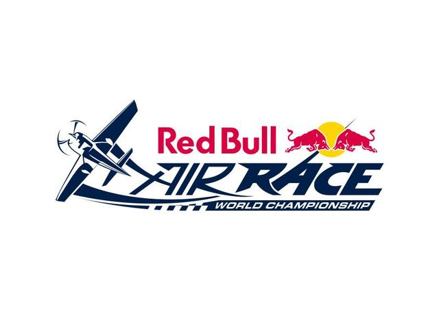 画像: ©Red Bull Air Race GmbH
