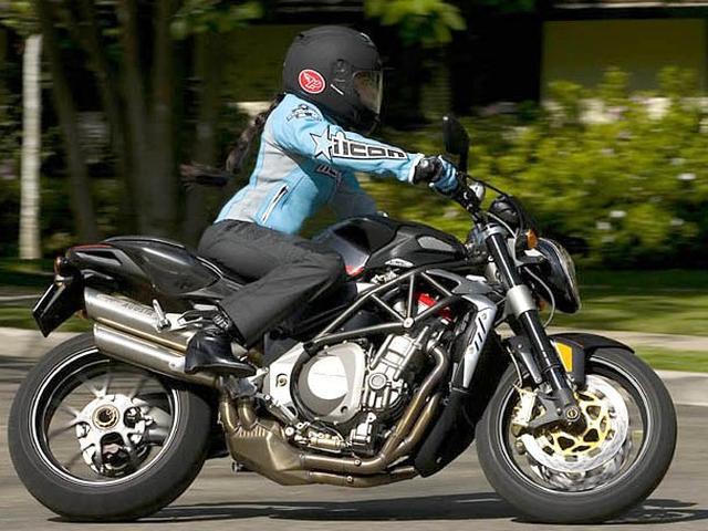 画像: motorcycleinfo.org