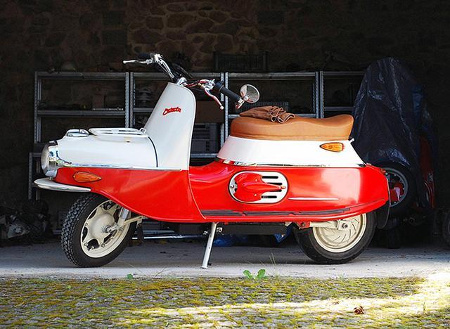 画像1: www.designboom.com