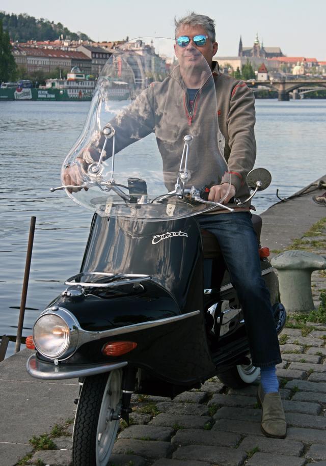 画像4: www.designboom.com