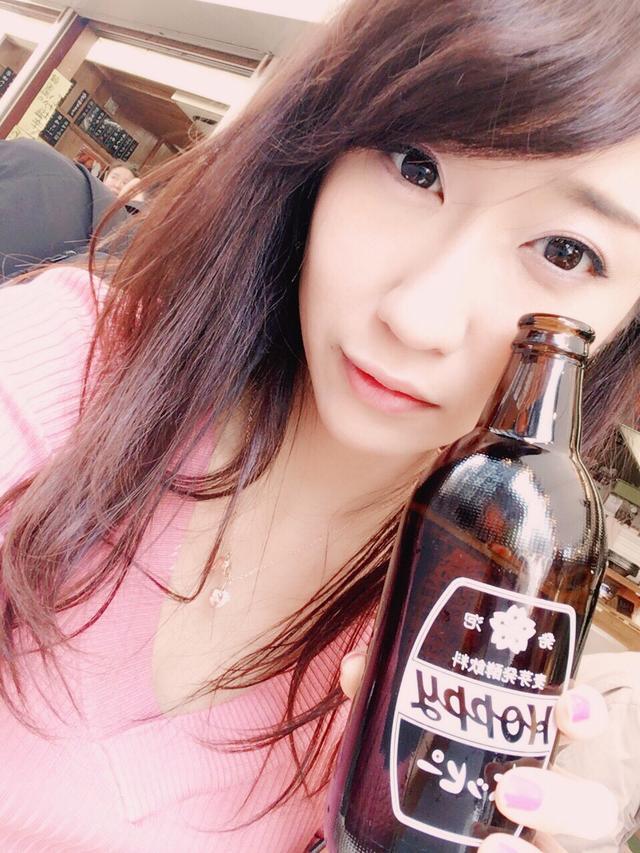 画像8: 春は桜とお酒とミク様♡お花見の計画はお早めに〜!!【水曜日のミク様】