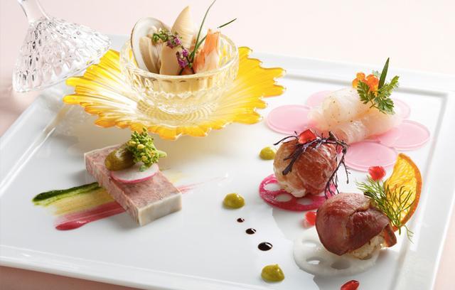 画像: www.shibuya-e.tokyuhotels.co.jp