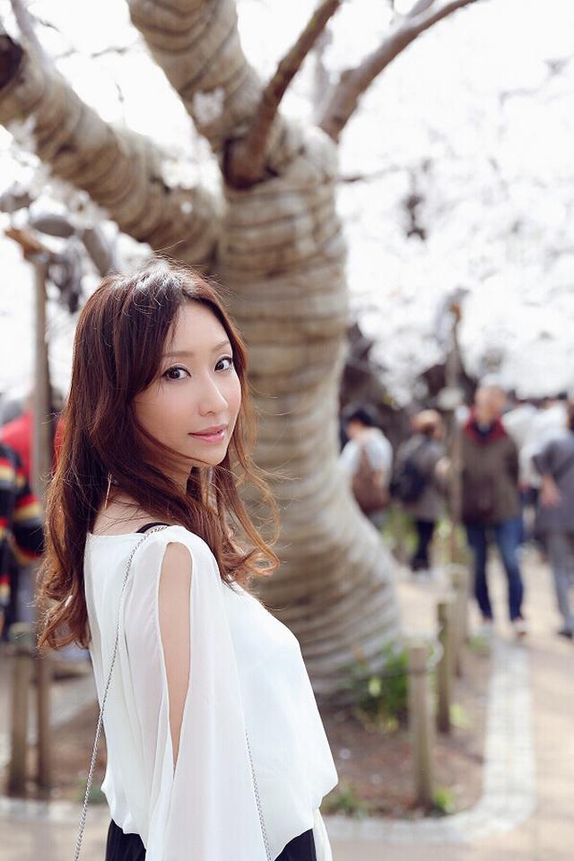 画像10: 春は桜とお酒とミク様♡お花見の計画はお早めに〜!!【水曜日のミク様】
