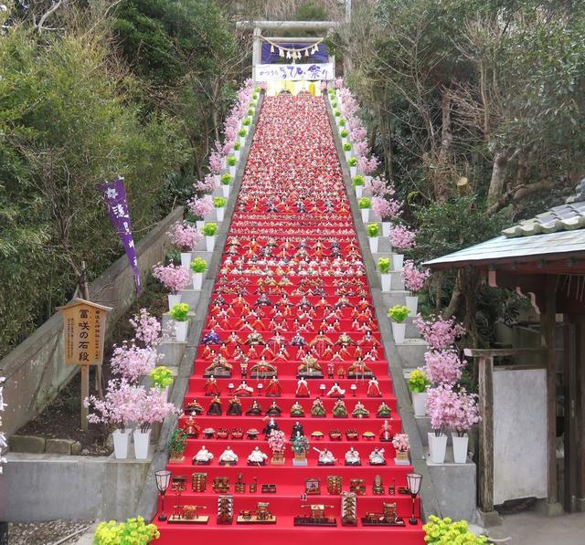 画像: www.katsuura-sanpo.com