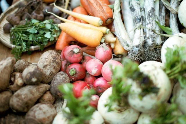画像2: farmersmarkets.jp