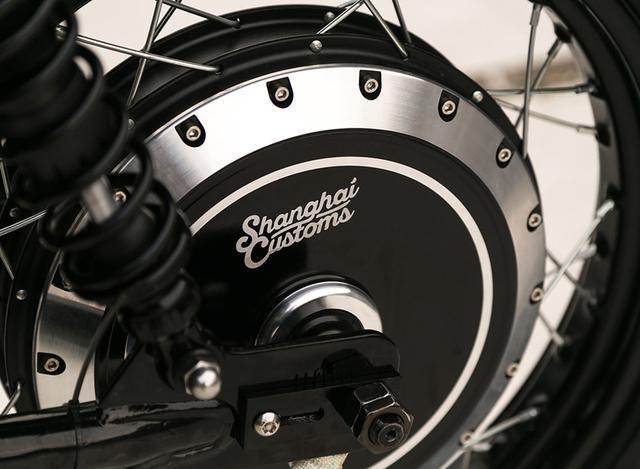 画像3: www.designboom.com
