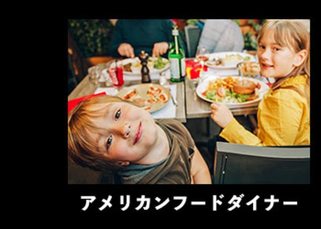 画像5: ハーレーダビッドソン2018ニューモデル試乗会開催!