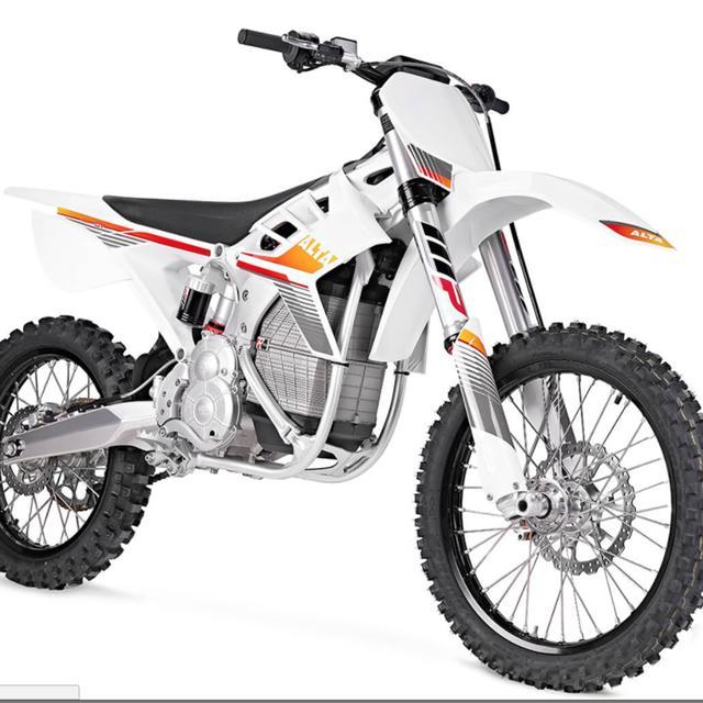 画像: Harley-Davidson Invests In Alta Motors | electricmotorcycles.news | Its time.