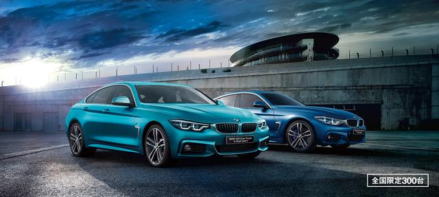 画像: What Drives You? BMW 7シリーズが3月30日(金) 全国ロードショーの映画「 レッド・スパローに」登場。