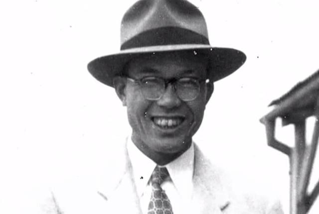 画像: 本田宗一郎 ja.wikipedia.org