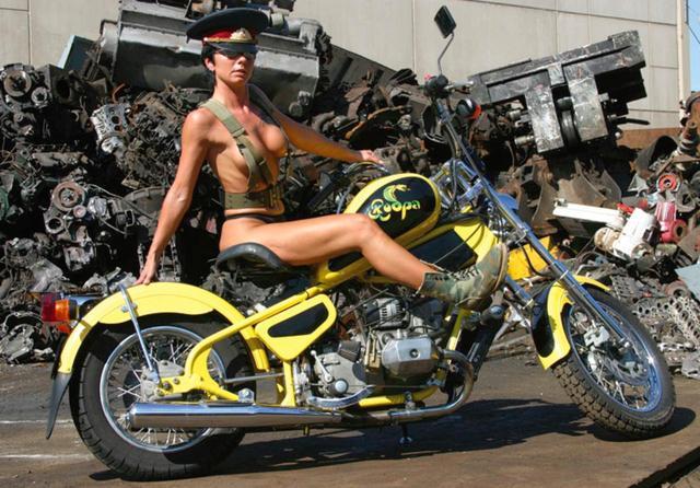画像: www.bikersnews.de